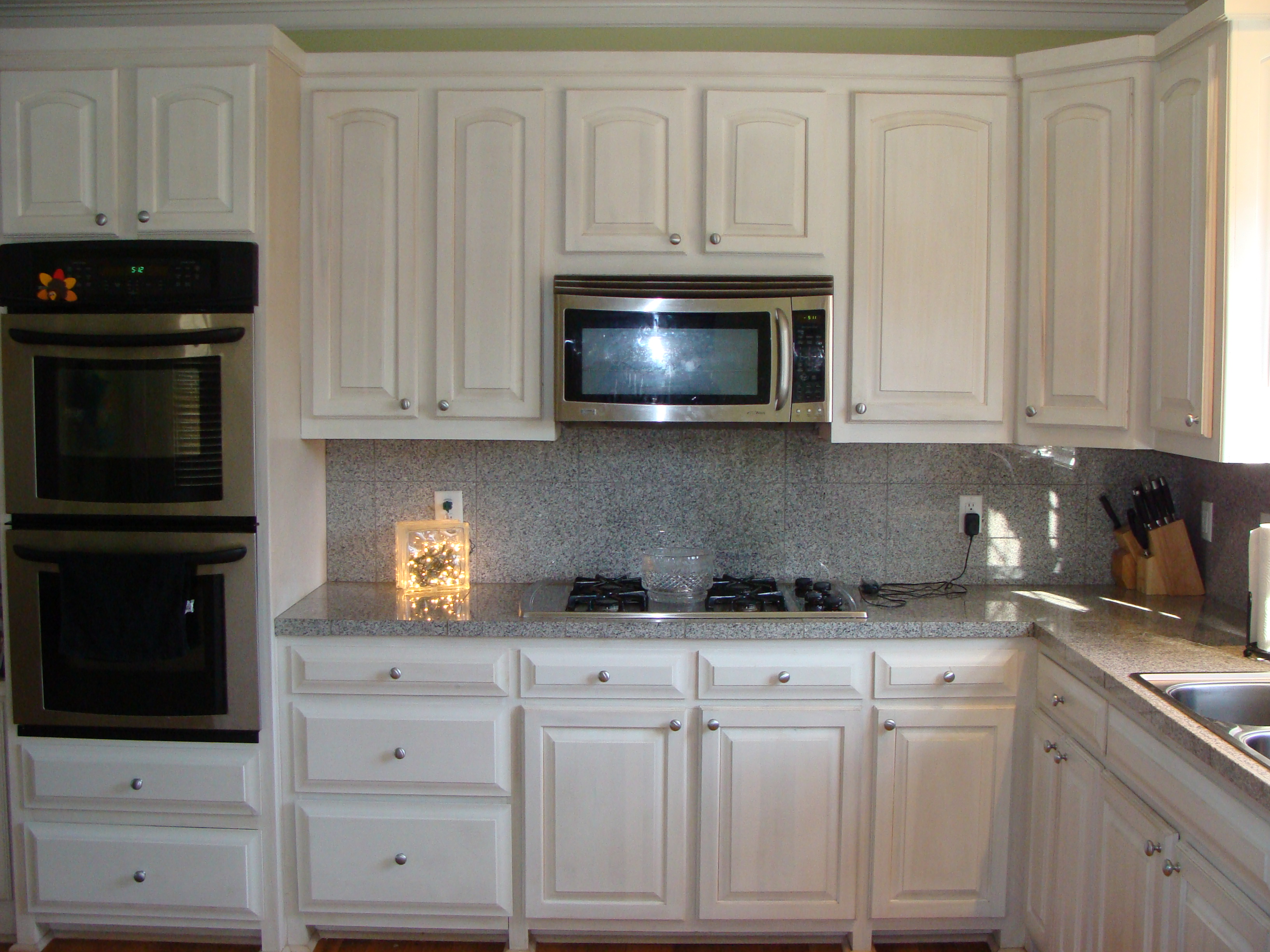 Fabulous Kitchens with White Cabinets 3264 x 2448 · 2107 kB · jpeg